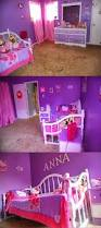 bedroom hello kitty bedroom purple walls sfdark