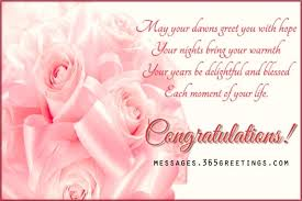 wedding wishes to niece wedding card wishes wedding messages for niece wedding greeting