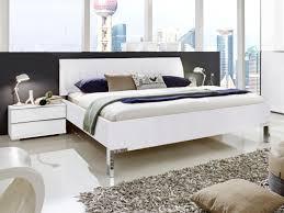 Wiemann Schlafzimmer Kommode Schlafen Eastside Schlafzimmer Bett Bettgestell Vorschlag 2 Von
