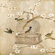 Prints For Home Decor Online Get Cheap Birds Canvas Prints Paintings Aliexpress Com