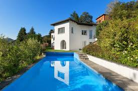 House With Pool House With A Pool Absolutely Smart Top 5 Advantages Of Owning A