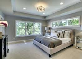 lighting stores nassau county bedroom recessed lighting ideas bedroom recessed lighting ideas