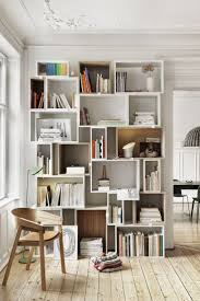 Ikea Store Stock Photos Amp Ikea Store Stock Images Alamy 286 Best Bookcases Images On Pinterest