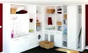 Armoire Bureau Occasion - meubles bureau but ikea armoire rangement bureau meuble bureau
