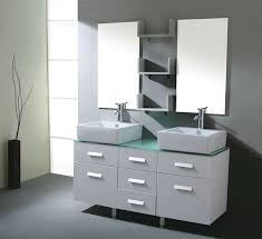 wonderful glass vanity tops u2013 interiorvues