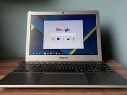 chromebook android android apps on chromebook aren t ready for prime time cio