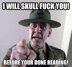 Fucking Memes - skull fuck memes quickmeme