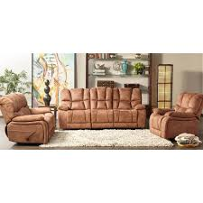 furniture chairs living room recliner chairs living room furniture the home depot
