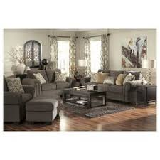 gray living room sets 10 creative methods to decorate along with brown neutral curtains