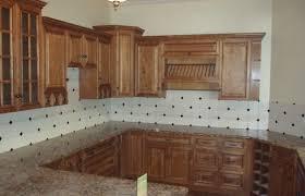uncategorized kitchen cabinets painted white amazing kitchen