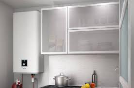 chauffe eau electrique cuisine chauffe eau électrique plat guelma confort sauter