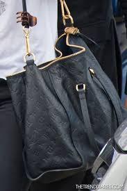 louis vuitton bags black friday best 25 louis vuitton bags online ideas on pinterest louis