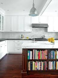 foil kitchen cabinets formica kitchen cabinets medium size of cabinets high gloss