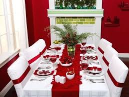 bed bath and beyond christmas table linens bed bath beyond tablecloths tablecloth with multiple colors bed bath