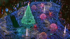 christmas lights cold play christmas christmas lights of maxresdefault lyrics coldplay
