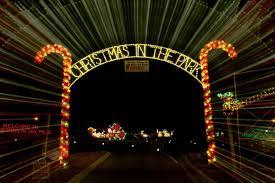 louisville mega cavern christmas lights lights around kentucky kentucky for kentucky