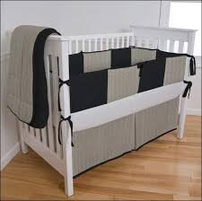 Minky Crib Bedding Custom Baby Bedding Creations Carousel Designs