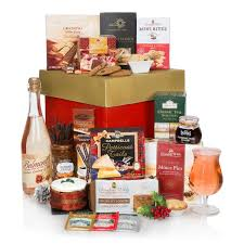 Gifts Baskets Gifts Baskets Delivered In Uk And Europe From Gift Baskets For