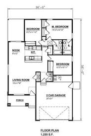Floor Plan Planning Small House Design Rendered Floor Plans Planning Floorplans