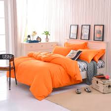 online buy wholesale patchwork bedsheet from china patchwork
