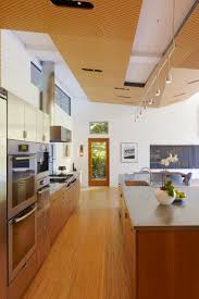 Kitchen With Track Lighting by Luxury Track Lighting Design Ideas U0026 Pictures Zillow Digs Zillow