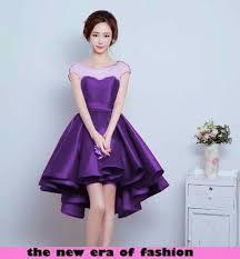 dress pesta dress pesta pendek wanita dewasa model terbaru cantik