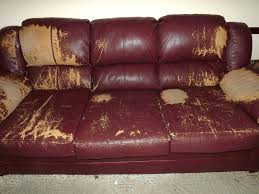 Leather Sofa Dyeing Service Natuzzi Leather Sofa Repair Sofa Leather Repair Upholstery
