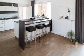 vinylboden für küche oberzaucher parkett und fußbodentechnik designböden