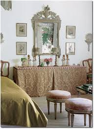Mary Mcdonald Interior Design by Mary Mcdonald Interiors The Allure Of Style