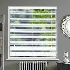 2m Blinds Office Blinds Vertical Blinds For Home Office Roller Window