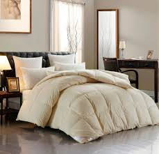 Goose Down Comforter Queen Popular Colored Goose Down Comforter Buy Cheap Colored Goose Down