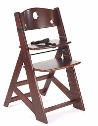 Infant High Chair Top 10 Best Wooden High Chairs In 2017 Reviews