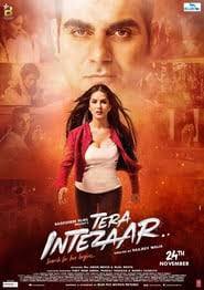 film india terbaru 2015 pk tera intezaar 2017 full movie watch online download yo movies