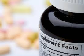 Vitamin Deficiency And Hair Loss Vitamin D And Hair Loss U2013 What U0027s The Story