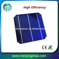 Diy Solar Phone Charger Diy Solar Panels Diy Solar Panels Suppliers And Manufacturers At