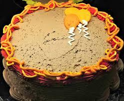 free images baking dessert cuisine birthday cake