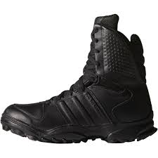 adidas military boots adidas gsg9 boots from nightgear