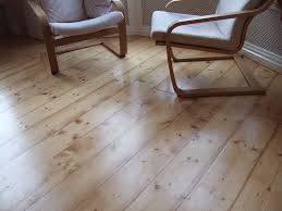 pine floor restoration the floor restoration company