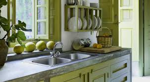 splendid red kitchen cabinets tags red kitchen cabinets kitchen