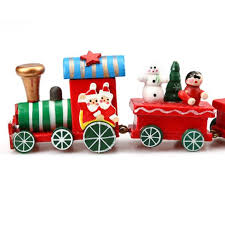 compare prices on wooden toy trains for sale online shopping buy