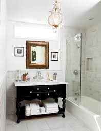Can You Mix Metal Finishes In The Bathroom Bathroom Fixture Finishes