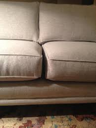 Rowe Sectional Sofas by Top 2 Reviews Of Rowe Furniture