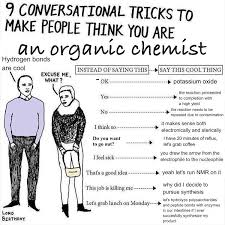 Organic Chemistry Meme - organic chemistry memes facebook
