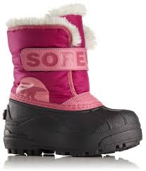 s glacier xt boots sorel glacier xt omni heat inner boot accessories black s
