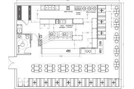 restaurant kitchen layout ideas simple restaurant kitchen layout ideas throughout design intended