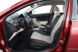 pontiac for sale bayside auto sales