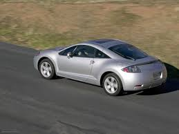 white mitsubishi eclipse mitsubishi eclipse 2006 exotic car wallpaper 009 of 60 diesel