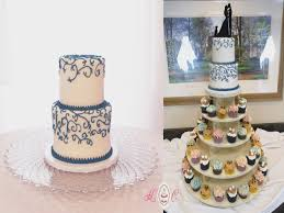 how much do wedding cakes cost average cost of wedding cake luxury cupcake fabulous how much do