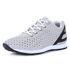 buy men u0027s designer shoes season men u0027s shoes new arrival men u0027s
