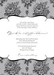 wordings wedding save the date postcard templates with postcard